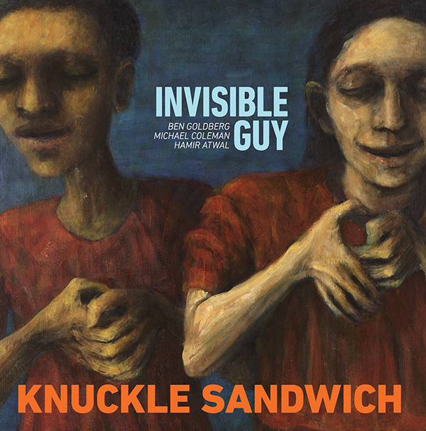 Bag011_-_knuckle_sandwich_-_front_cover_-_600x608