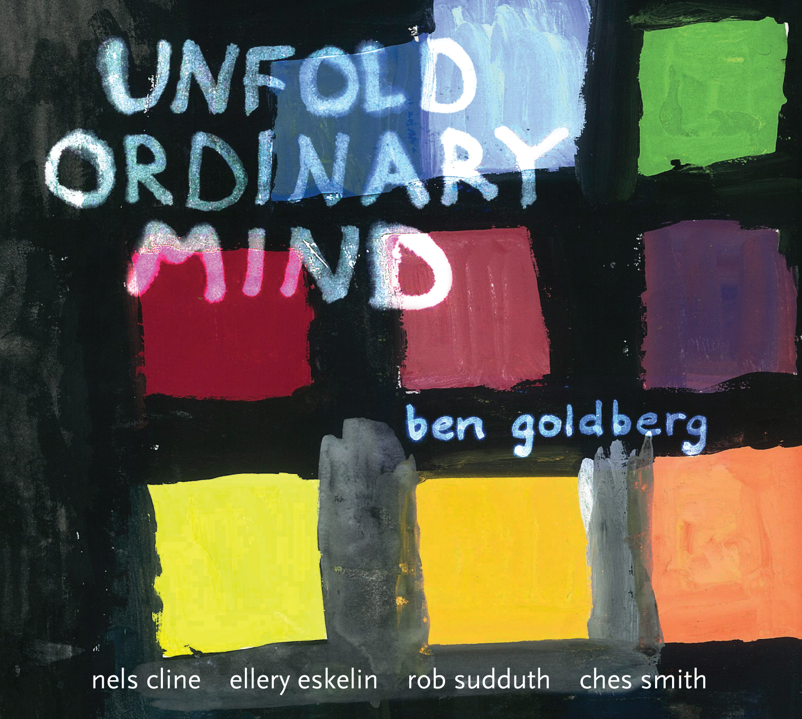 Unfold_ordinary_mind_-_new