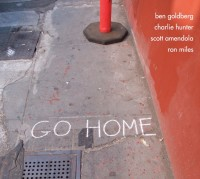 Go_home_cover_small